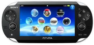 ps vita android playstation suite sdk should bring ps vita to android