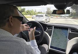 lexus of austin employees how google plans to rewrite the rules of the road for self driving