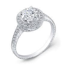 designer rings images designer engagement rings portland shop our designer collection