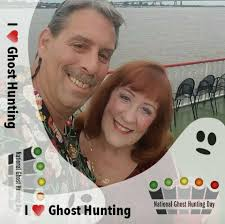 ghost hunting at howland highlands current