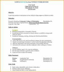 Examples Of Warehouse Resumes by Work Resume Examples Warehousing Resume Objectives