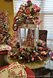 1186 best wreaths images on pinterest deco mesh wreaths winter