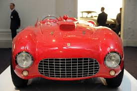 first ferrari price fight over classic ferrari racer goes to court fortune