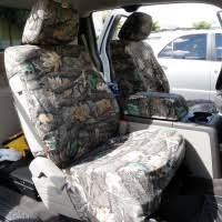 Camo Bench Seat Covers For Trucks Truck Seat Covers Seat Cover For Trucks Custom Made Truck Seat