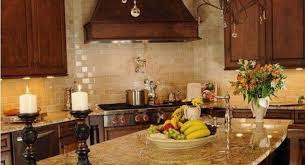 kitchen popular kitchen themes beautiful kitchen decor ideas