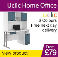 Next Home Office Furniture Home Office Furniture Office Furniture