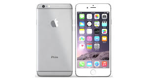 iphone 6s deals black friday the best iphone 6 plus deals on black friday 2016 buzz express