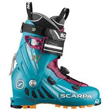 s boots ski boots