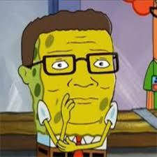 Spongebob Krabby Patty Meme - 23 best krabby patties images on pinterest spongebob spongebob