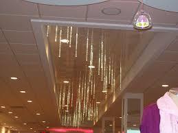bursting light led chandelier prgrha