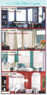 blind experts pembroke window blinds online custom roller blinds