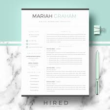 awesome resume template 57 awesome pics of modern resume template resume concept ideas