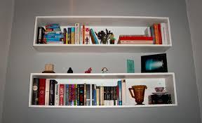 shelves shelf storage home shelf ikea cube shelf australia