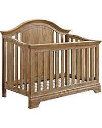 Convertible Cribs Sale Slash Prices On Baby Relax Macy 4 In 1 Convertible Crib