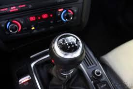 2009 audi s5 german cars for sale