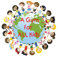 kids gym indoor playground we rock the spectrum kansas city mo