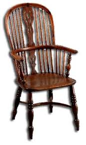 Antique Chair Repair Tips On The Repair U0026 Care Of Antique Furniture