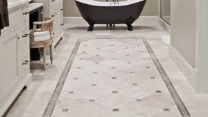 bathroom tile ideas floor emejing bathroom floor design ideas pictures decorating interior