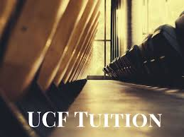 Ucf Resume Ucf Tuition College Shortcuts