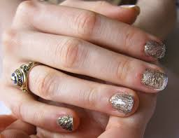 how to make your own magnetic nail polish magnetic nail polish