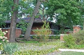 house site frank lloyd wright neighborhoods by bus tours chicago