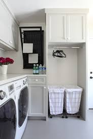 los angeles clothes rack target laundry room traditional with