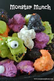 monster munch easy peasy pleasy