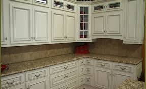 how to instal kitchen cabinets splendid how to install kitchen cabinets for dummies tags how to