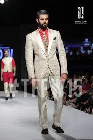 fashion dress designer aamir adnan stylish wedding groom suits