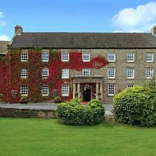 country house hotel country house hotels uk hotels