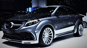 63 mercedes amg 2017 mercedes amg gle 63 s 4matic coupe exterior and