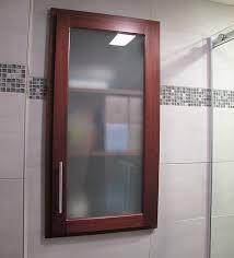 custom glass cabinet doors custom glass cabinet doors glass doors