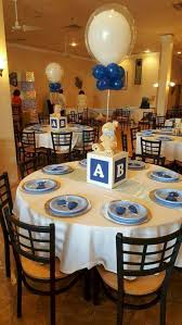 Decorating Chair For Baby Shower 16 Cute Baby Shower Decorating Ideas Futurist Architecture