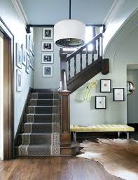 32 best stairs in residential homes images on pinterest