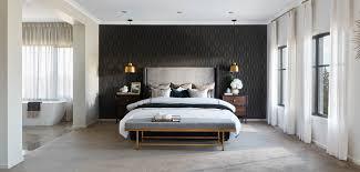 interior design inspiration lookbook