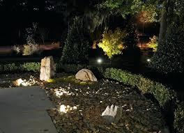 Exterior Led Landscape Lighting Led Outdoor Landscape Lighting Mreza Club