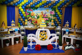 transformers birthday decorations motion plus pictures the beauty and the beast themed birthday