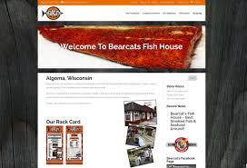 fox valley web design llc u2022 american website designers u2022 wisconsin