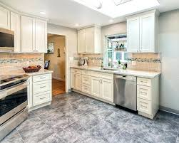 cabinets to go kent kitchen cabinets kent wa white cabinet kitchen granite marble quartz