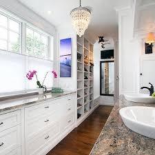 Bathroom And Closet Designs Closet Bathroom Combo Design Ideas