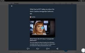tennys sandgren is accused of being alt right www splicetoday com