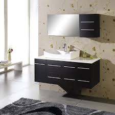 magnificent design ideas of unique bathroom sink with white