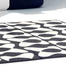 Koi Outdoor Rug Outdoor Rugs High Quality Designer Outdoor Rugs Architonic