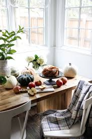 home interiors baked apple pie candle orchard harvest park and oak interior design