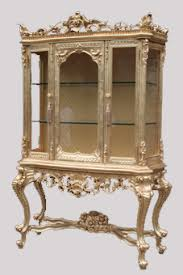 French Home Furniture Products Offered By Filiphs Palladio - French home furniture
