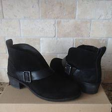 ugg sale ebay womens leather ugg boots ebay