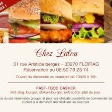 cuisine casher chez lalou 11 photos bagels 31 rue aristide berges floirac