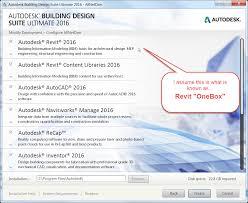 autodesk building design suite solved diff s revit building design suite aec collection