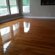 quality hardwood floors 15 photos flooring 9807 lake