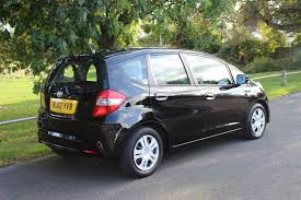 used 2012 honda jazz i vtec se for sale in middlesex pistonheads